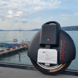Sera Mic Sera Precision Seramic Co2-controller Gut Verkaufen Auf Der Ganzen Welt