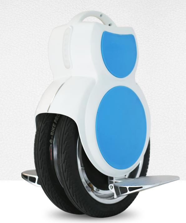 Airwheel q6 roue électrique