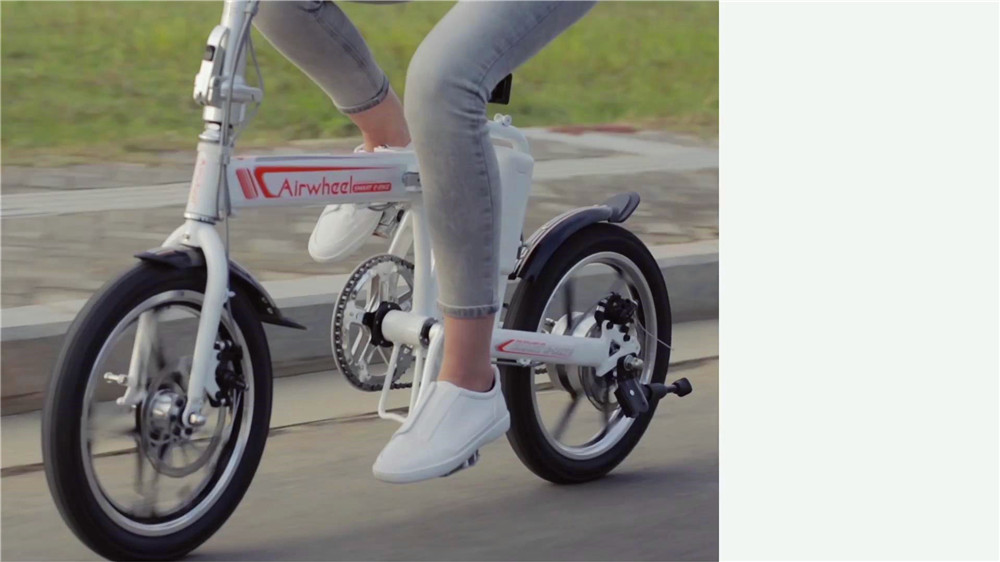 Elektro-Bikes nz