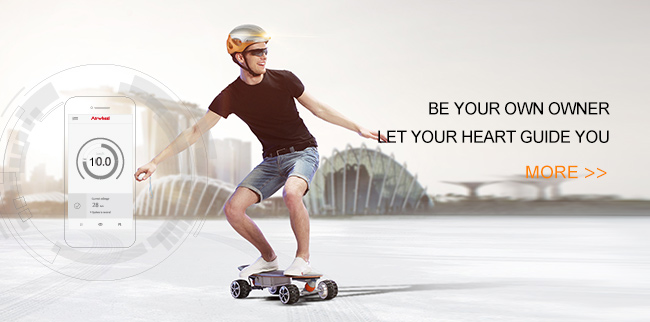 intelligent helmet with action camera