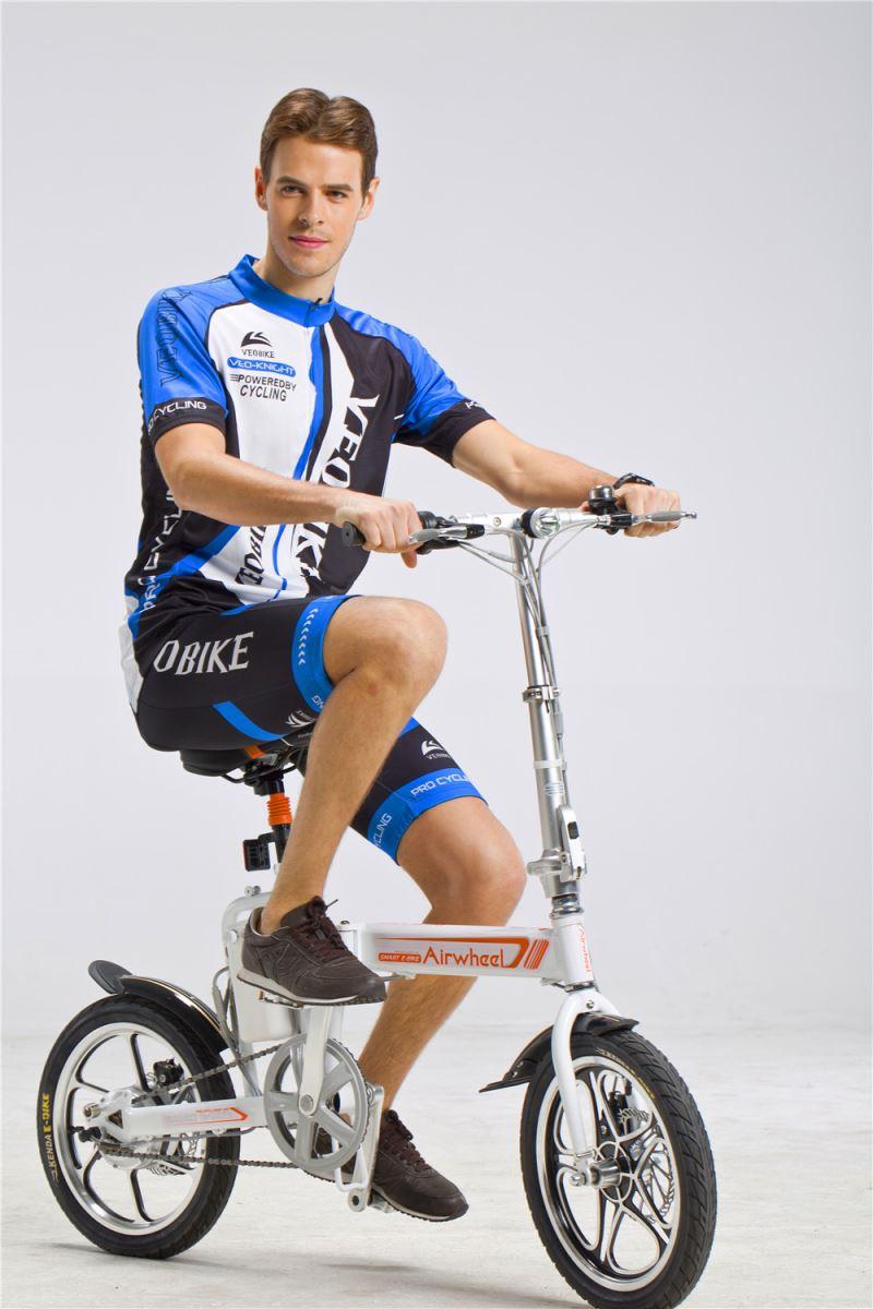 prezzo bicicletta elettrica