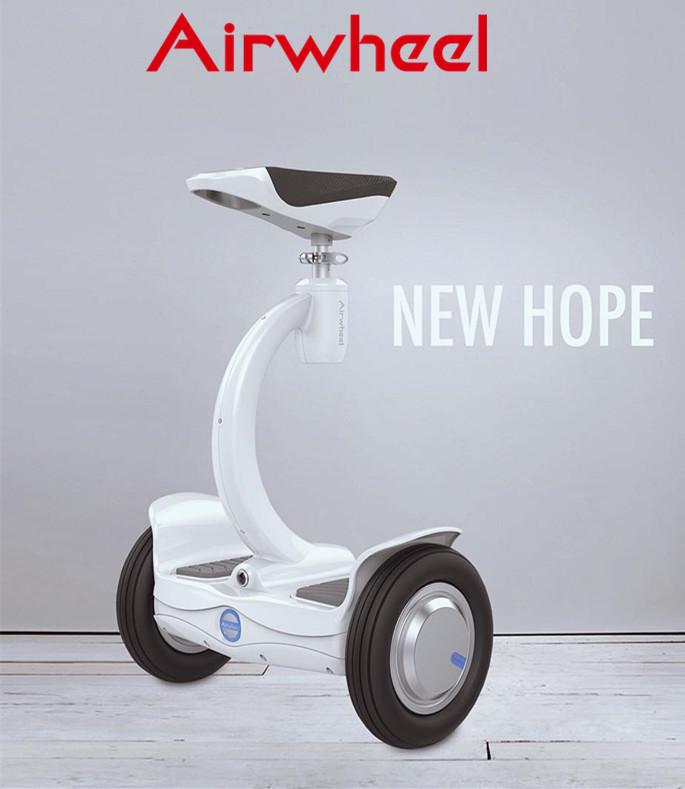 alimentés par batterie scooters pour adultes