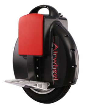 Airwheel, X3 Mono roue, Ou acheter mono roue, Monocycle électrique