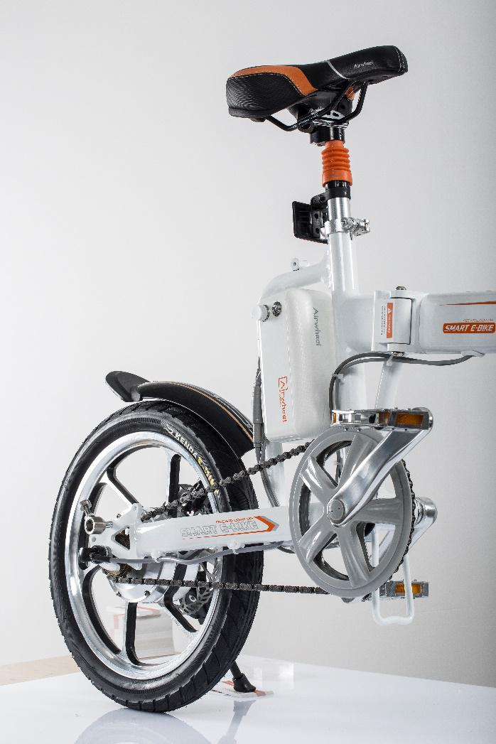 electric assist bike for sale
