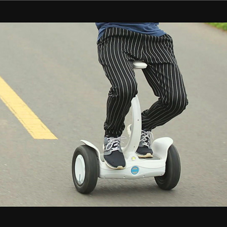 Airwheel S8