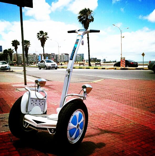 vélos électriques haut