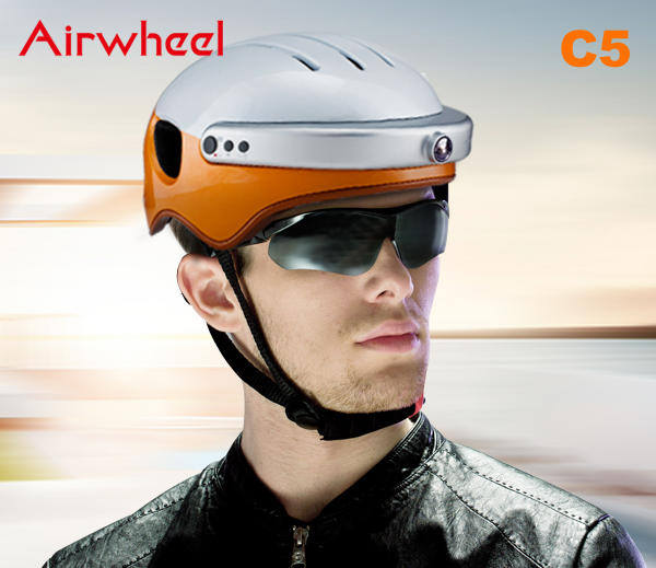 High quality sports Helmet