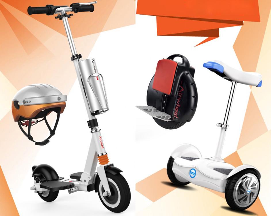 top biciclette elettriche