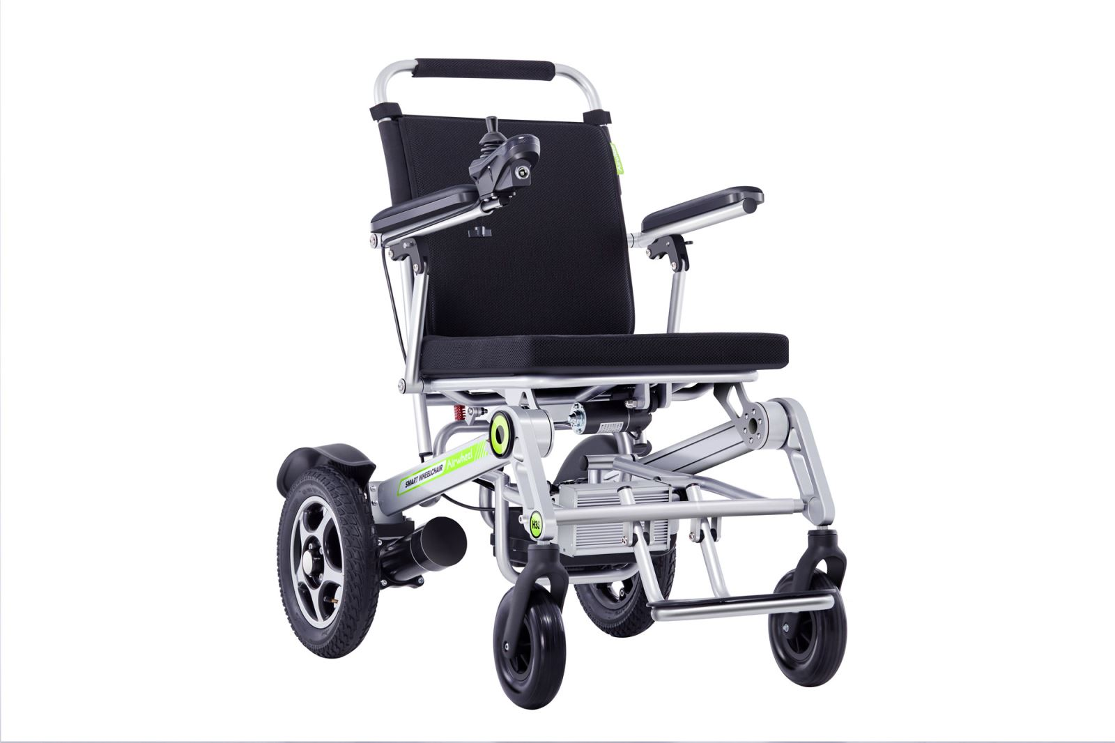 Airwheel H3S power wheelchairs