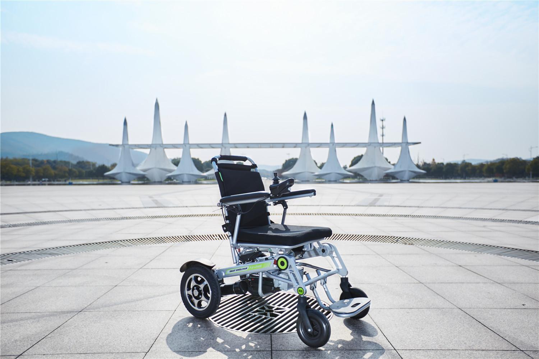 Airwheel H3S