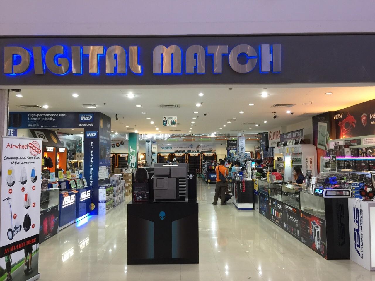 Ck ltd forex malaysia