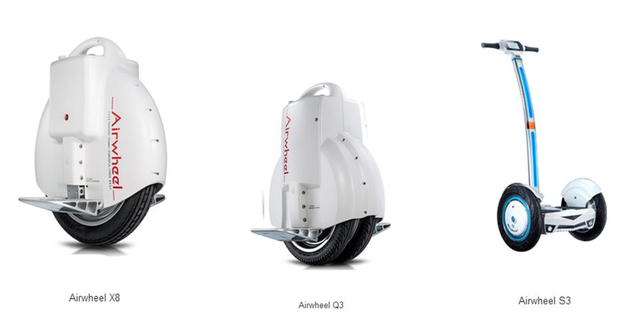 http://www.airwheel.net/images/Airwheel-HongKong2.jpg