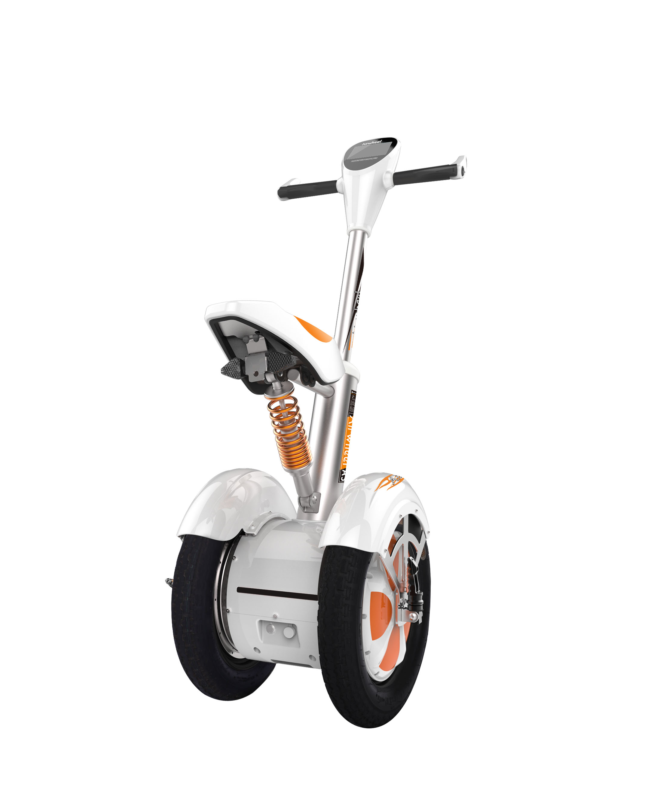 http://www.airwheel.net/images/Airwheel_0_A3.jpg
