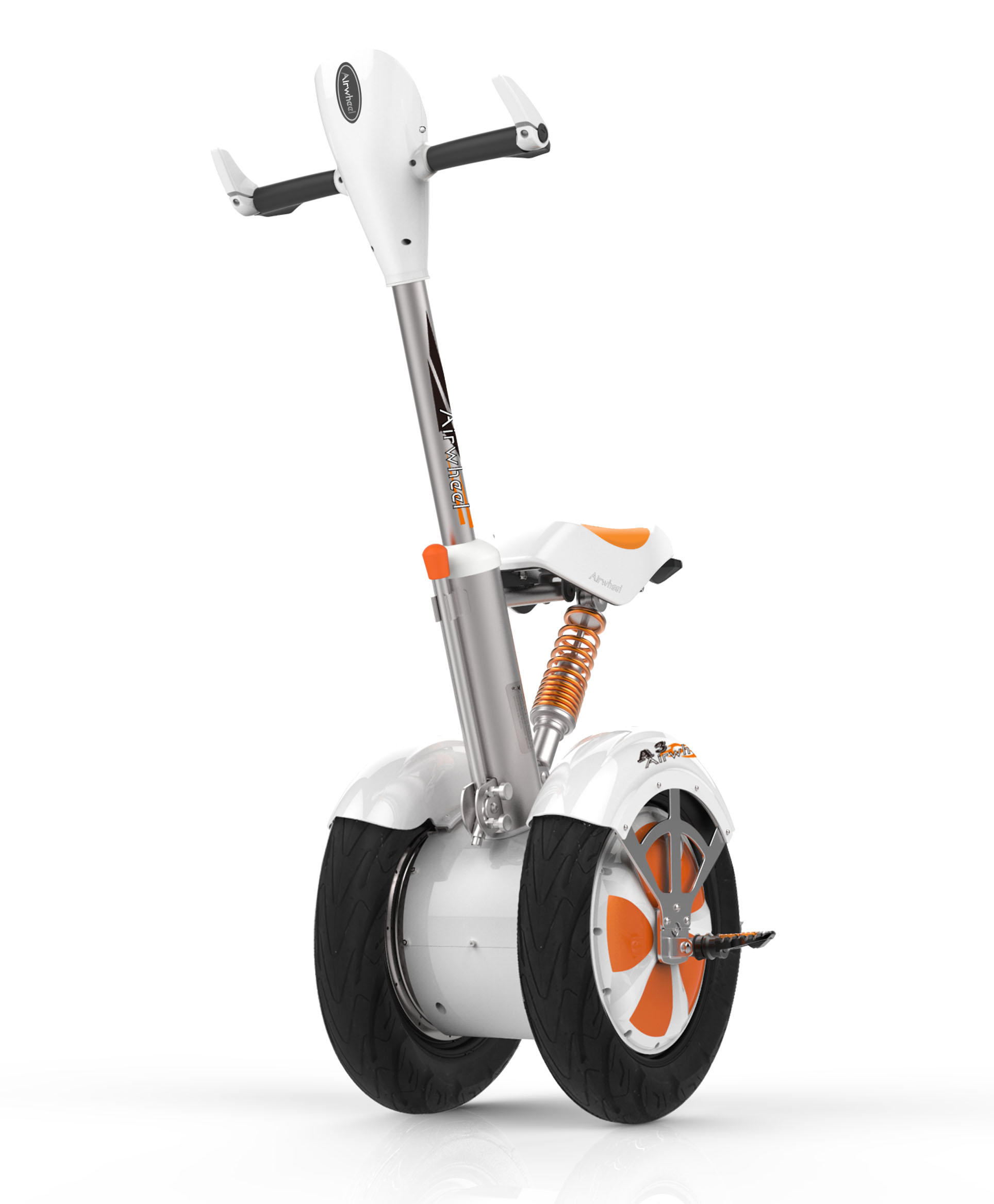 http://www.airwheel.net/images/Airwheel_1_A3.jpg