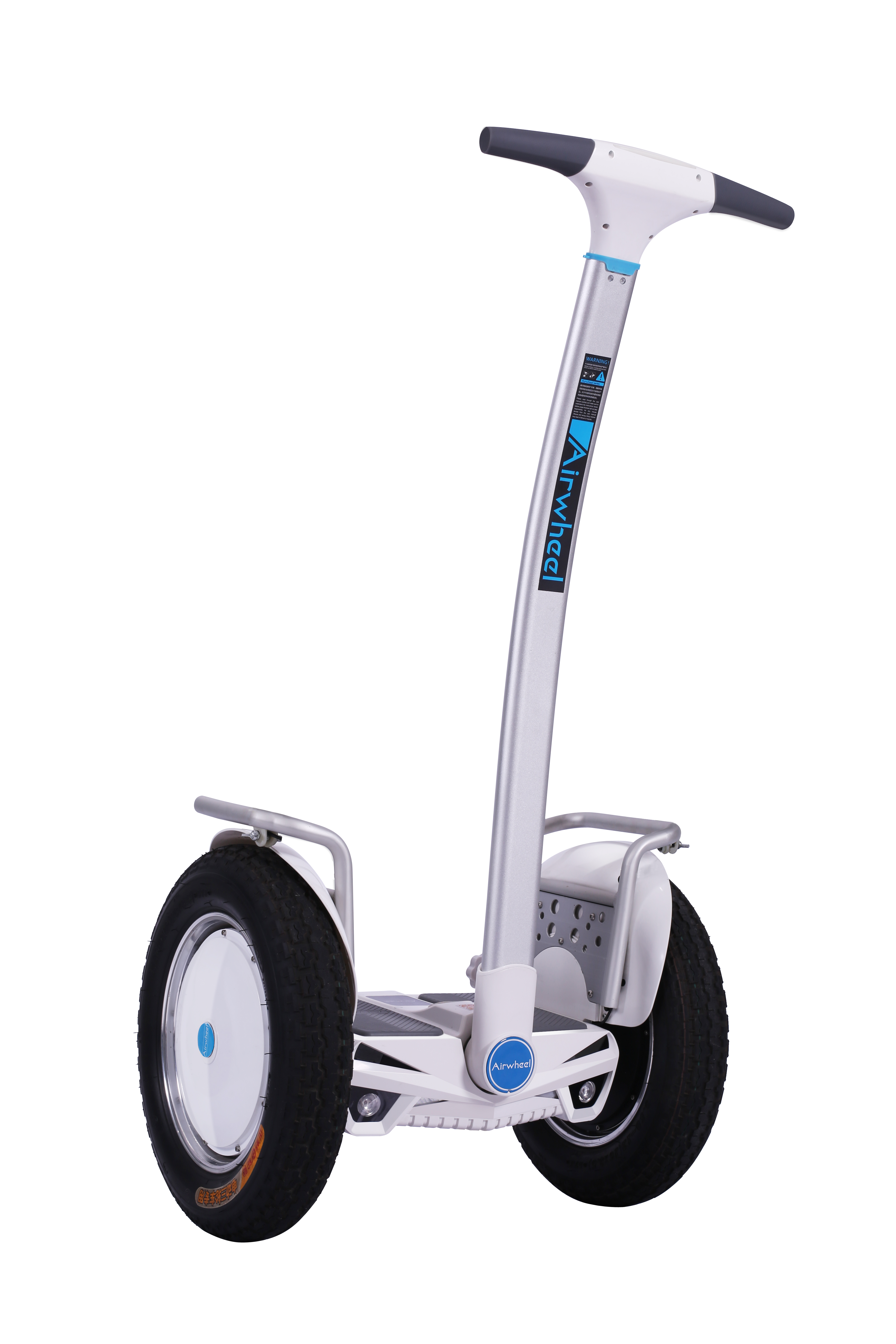 http://www.airwheel.net/images/Airwheel_1_S5.jpg