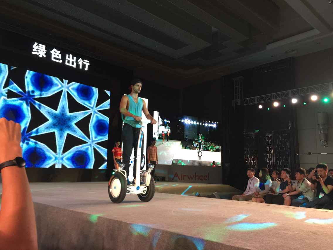 http://www.airwheel.net/images/Airwheel_2_s5.jpg