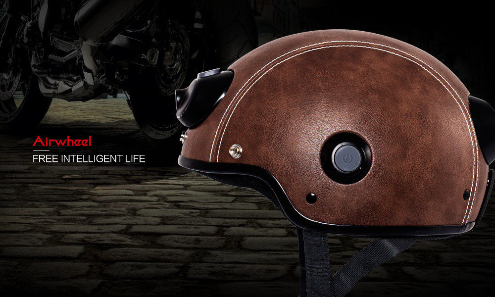 C6 cool motorcycle helmet