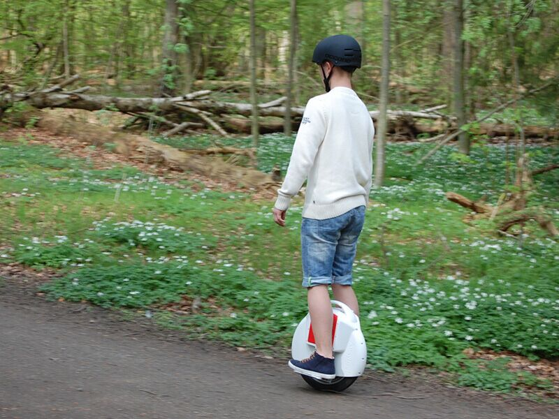 http://www.airwheel.net/images/Airwheel_X5_1.jpg