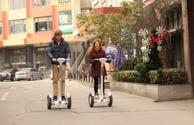 electric one wheel,self-balance unicycle,Airwheel S3T
