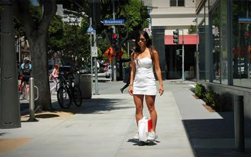 electric unicycle Airwheel X3