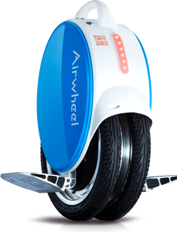 Airwheel XQ Series user manual