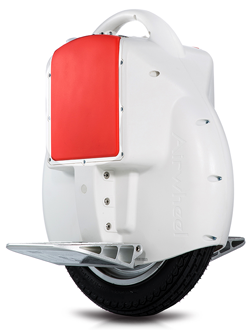 Airwheel X5