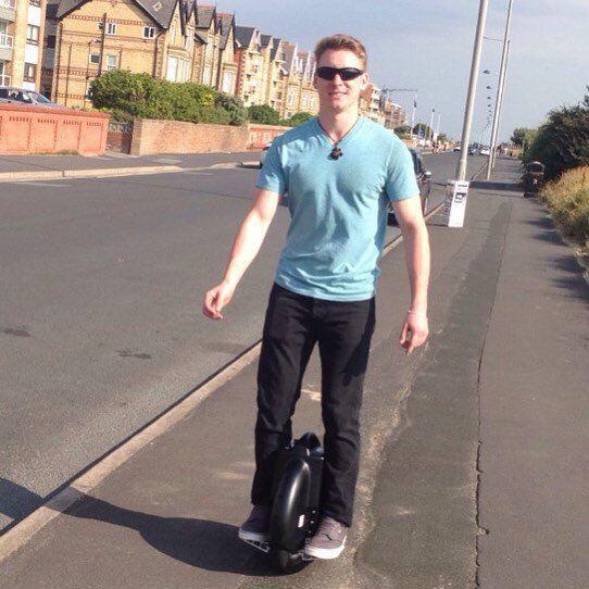 X8 auto scooter a vendre