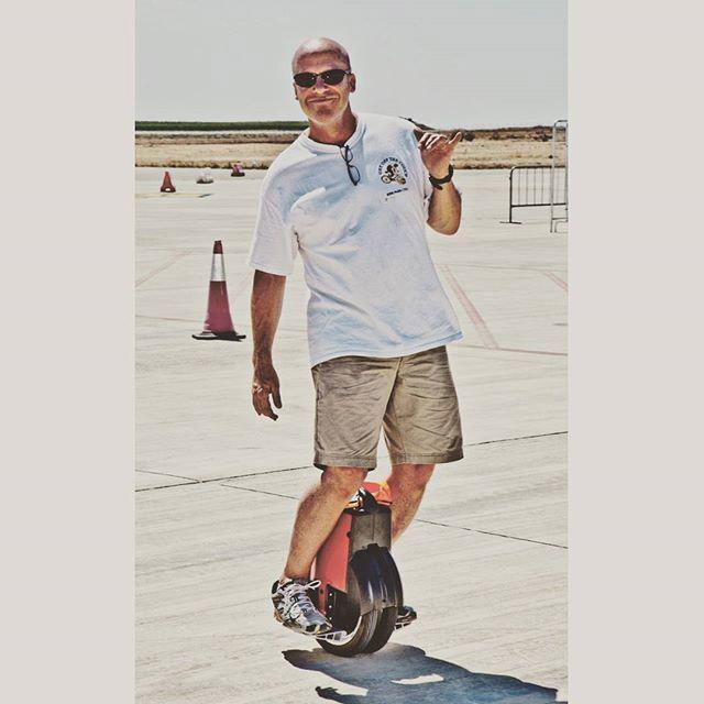 Q3  دراجة التوازن الذاتي
