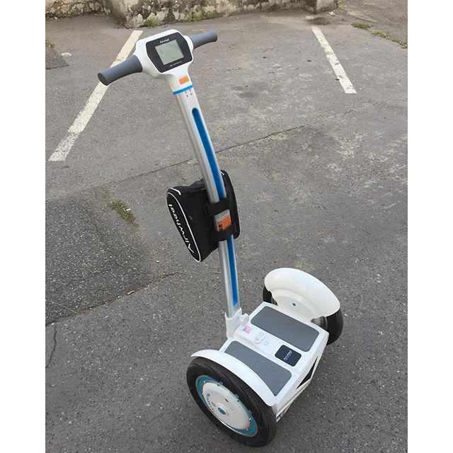 scooter elettrici, Airwheel S3