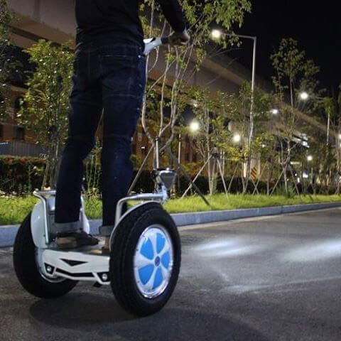"图像""http://www.airwheel.net/images/UpliadImg/Airwheel_20151021143807831.jpg""因存在错误而无法显示。"