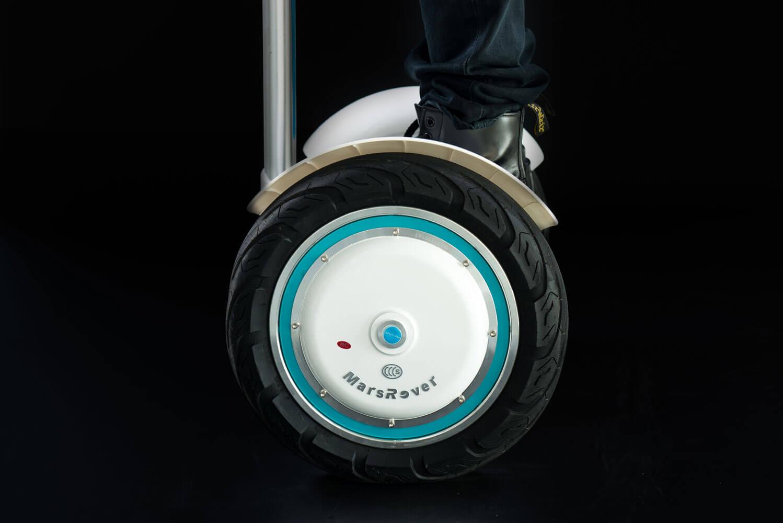 airwheel mars rover s3 - photo #48