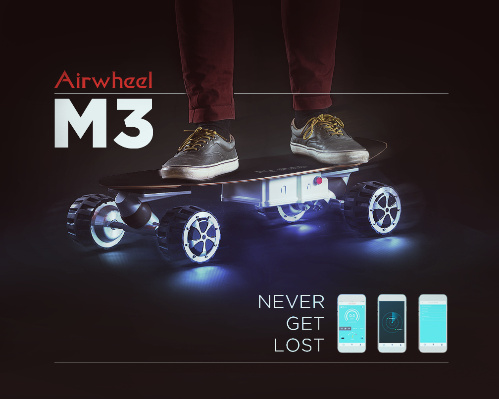 http://www.airwheel.net/images/UpliadImg/Airwheel_20160218094149403.png