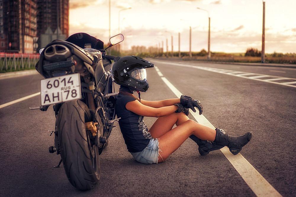 Airwheel C8 Smart Motorcycle Helmet