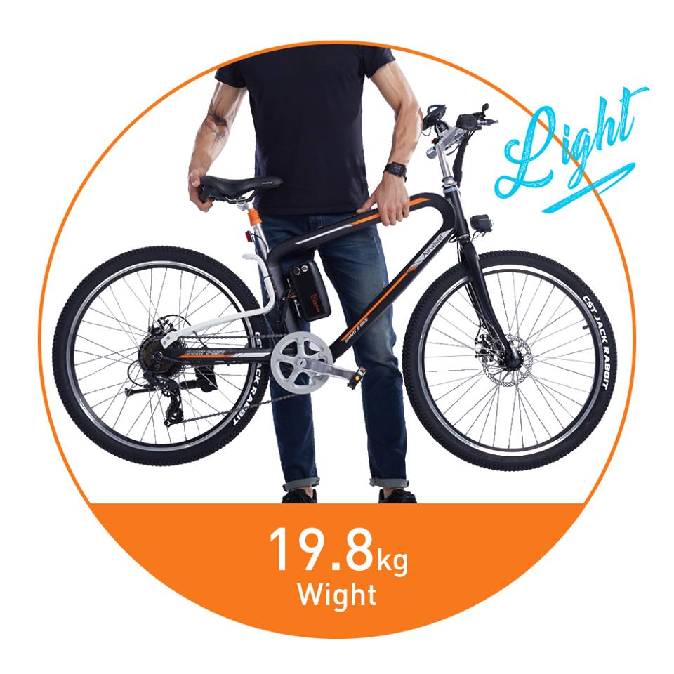 http://www.airwheel.net/images/UpliadImg/Airwheel_R8_Smart_Electric_Mountain_bike_20170803093746476.jpg