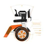 Airwheel A6 intelligent electric wheelchair