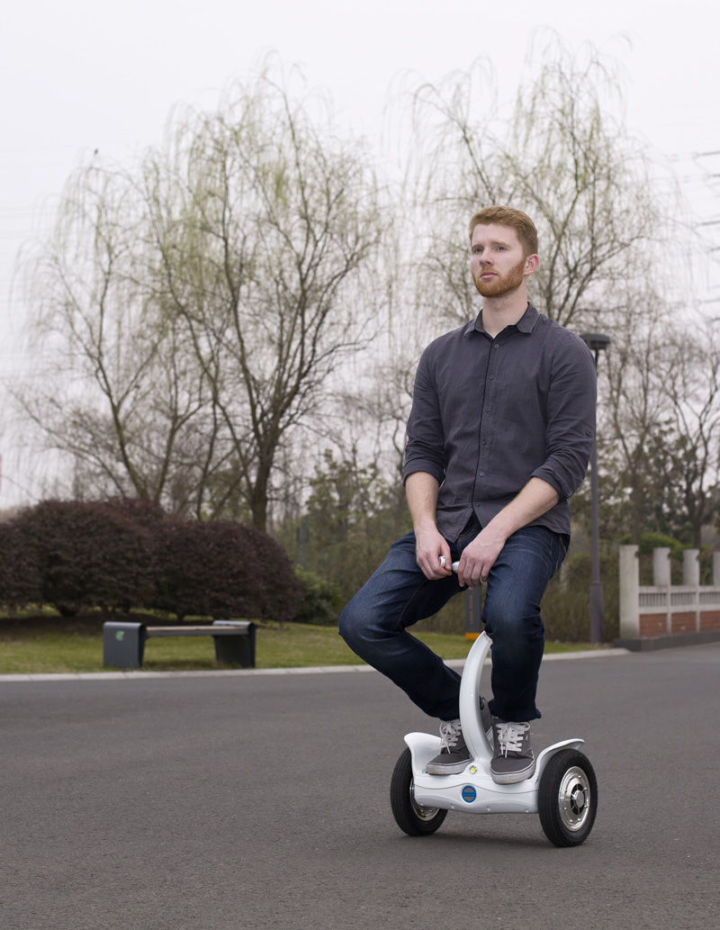 airwheel-S8-20