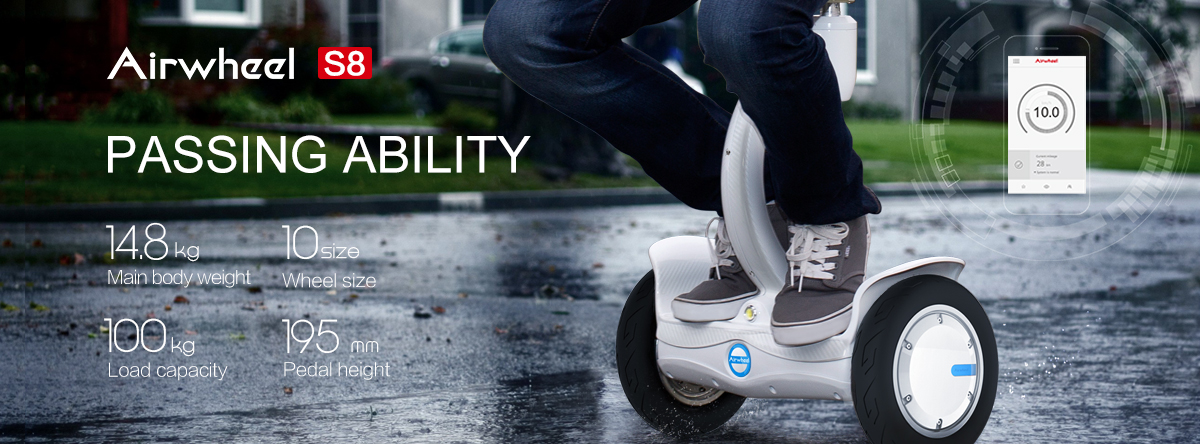 airwheel-S8-22