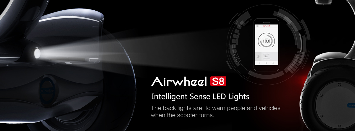 airwheel-S8-25