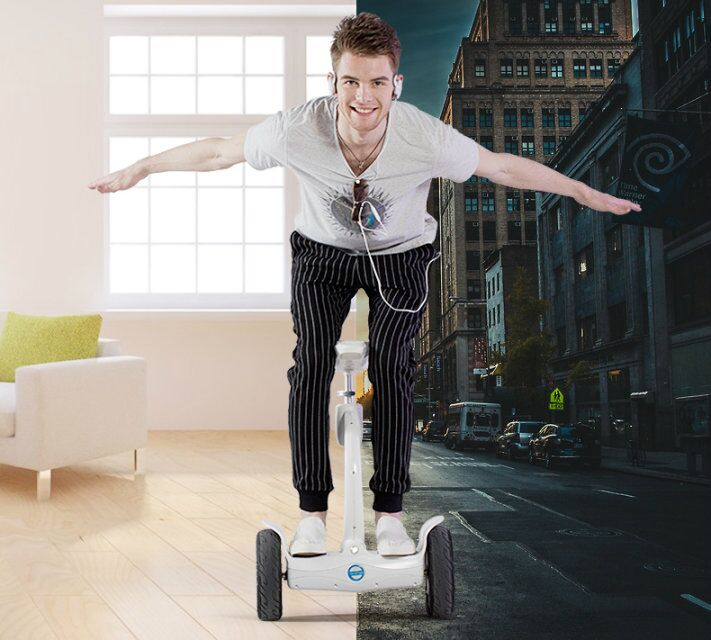 airwheel-S8-3