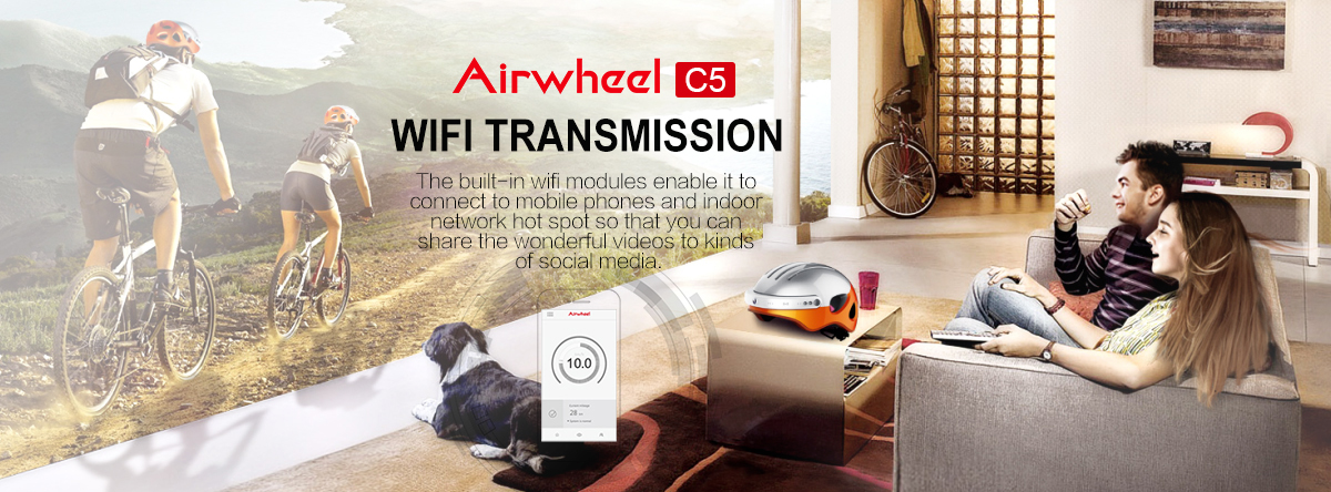airwheel-c5-22