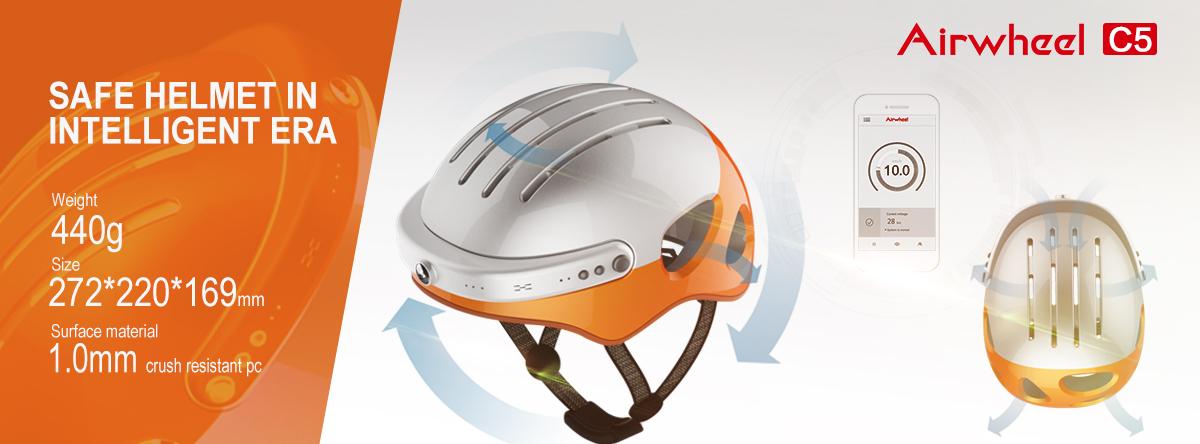 airwheel-c5-24