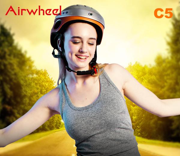 airwheel-c5-33