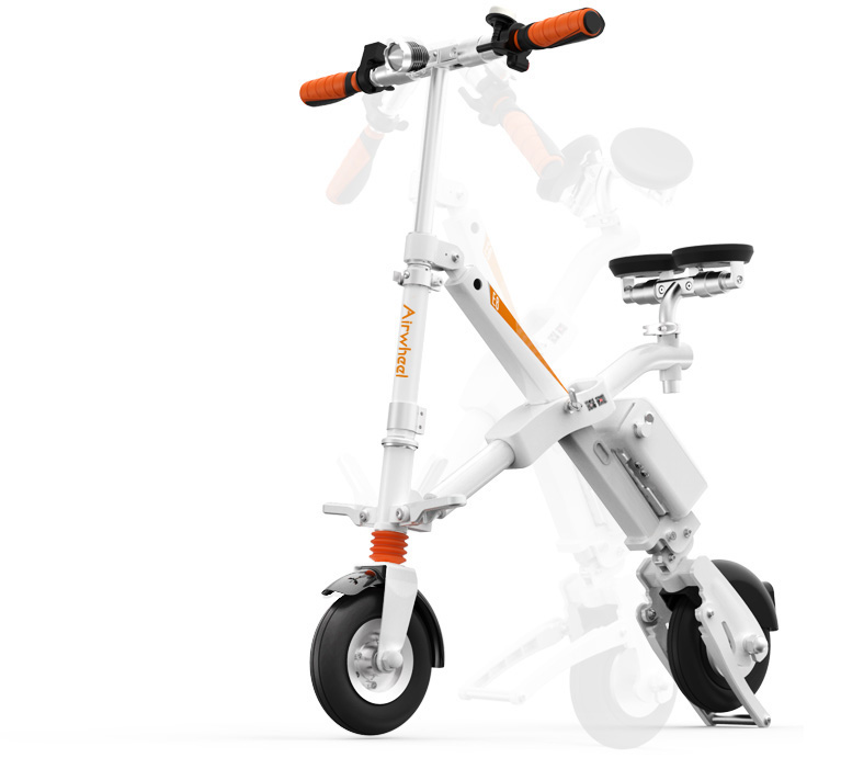 airwheel_e6_bike