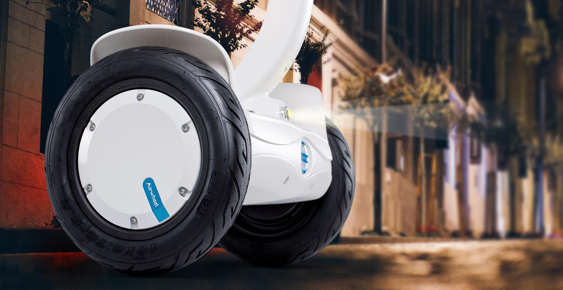 airwheel_electric_s8
