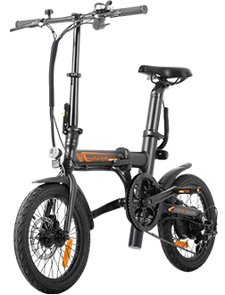 Airwheel R5 Series user manual