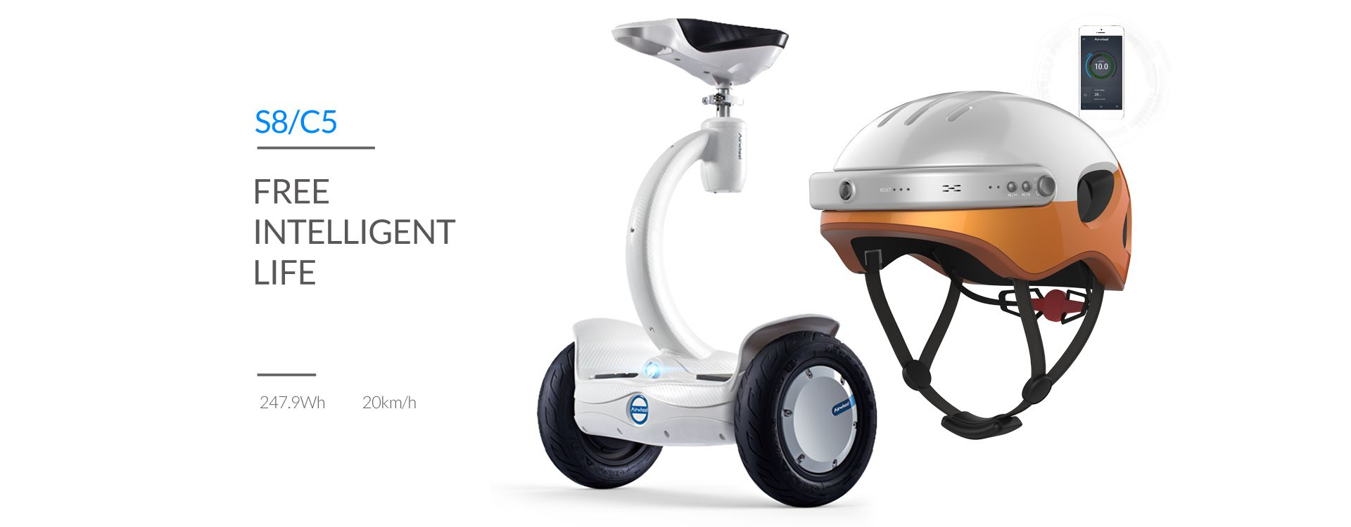 airwheel_s8_scooter_banner