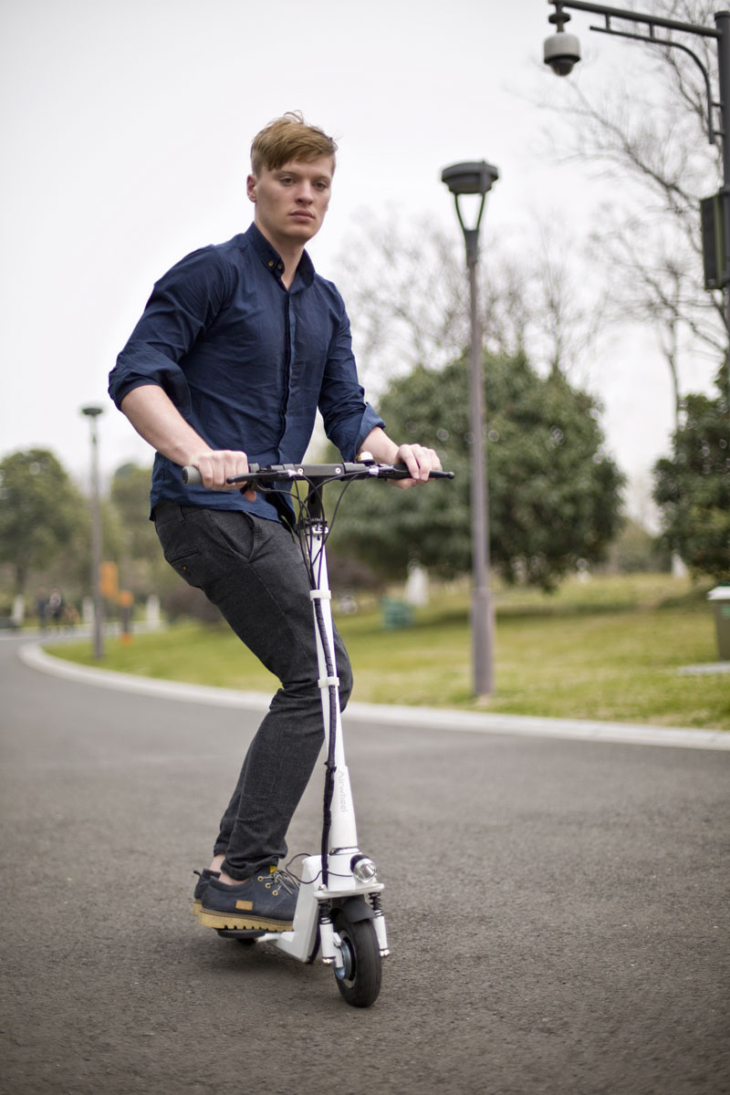 airwheel_z5_10