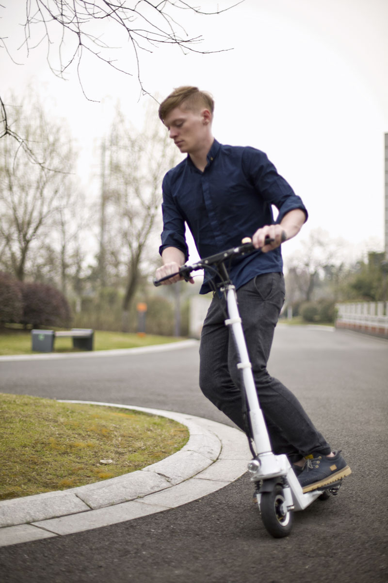 airwheel_z5_13
