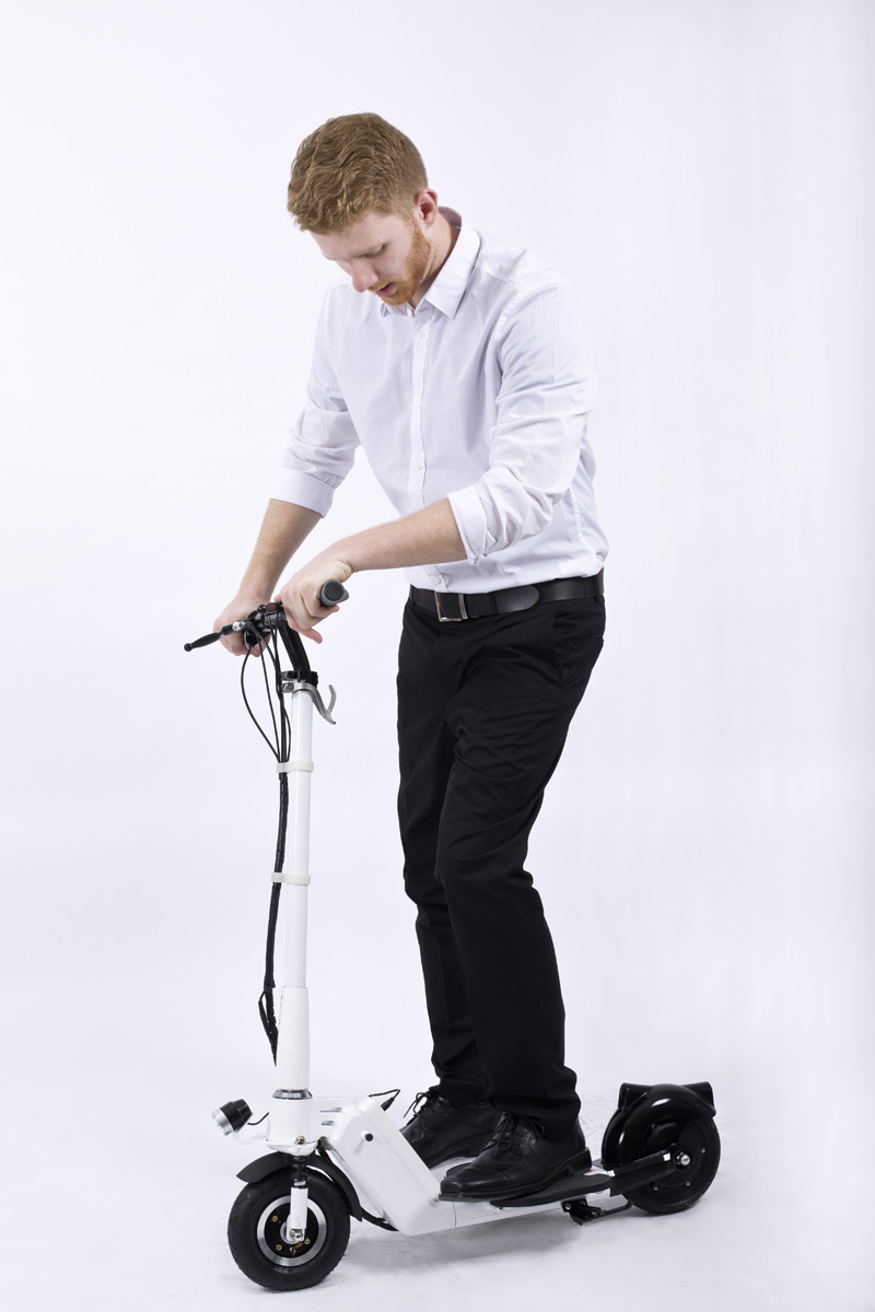 airwheel_z5_4