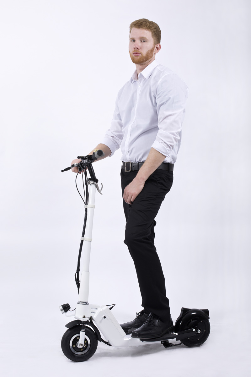 airwheel_z5_6